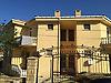 Şile harmankayada ikiz müstakil kiralık havuzlu villalar #245001364