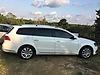 Passat variant 2012 bluemotion çok temiz araç