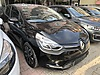 Boyasız -2018- Renault Clio 1.5dCi TOUCH EDC -2.491 KM (sıfır)