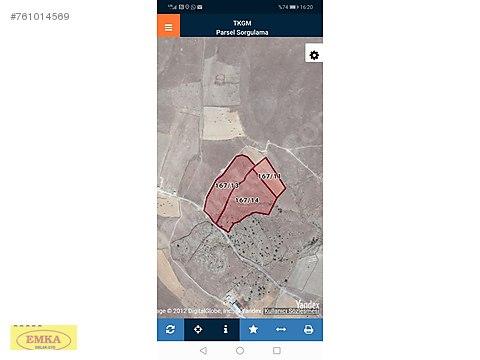 60000 m2 tarla çiftlik , tarım arazisi, güneş enerji...