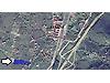 REMAX EFİRLİ'DE SATILIK 9970 M2 FINDIK BAHÇESİ VE 2 KATLI VİLLA #230015227