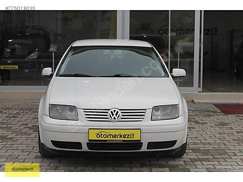 2000 VW BORA COMFORTLİNE 1.6 UYGUN TAKAS İMKANI...