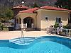 Dalamanda satılık villa #216022767