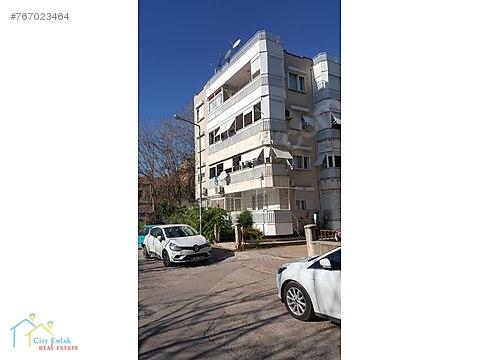 merkezi konumda 145 m2 3+1 satılık daire