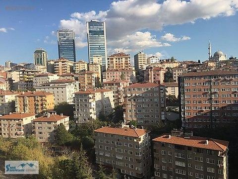 SARAL BOSPHORUS'DAN GAYRETTEPE SARAL SİTESİNDE...