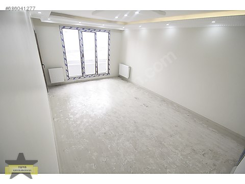 ANACADDE ÜSTÜ+3.KAT+100M²+ASANSÖRLÜ METRO 1 DAKİKA
