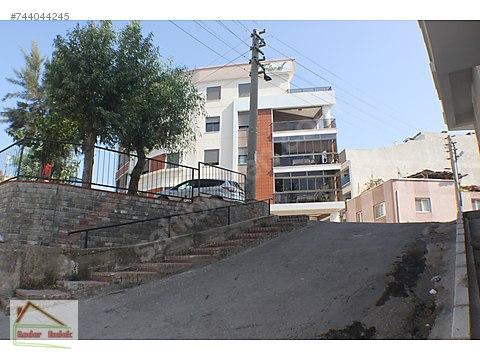 General Kazım Özalp Mahallesinde 3+1 Sıfır Bina...