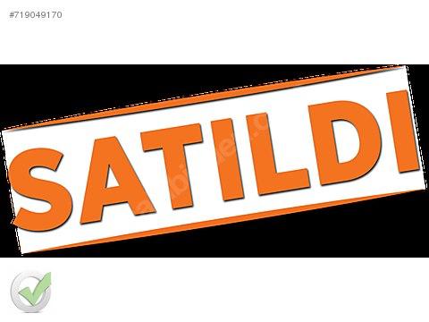 **2013_MODEL_FORD_FİESTA_1.5_TDCİ_DEĞİŞENSİZ_88.000_KM_DE_**