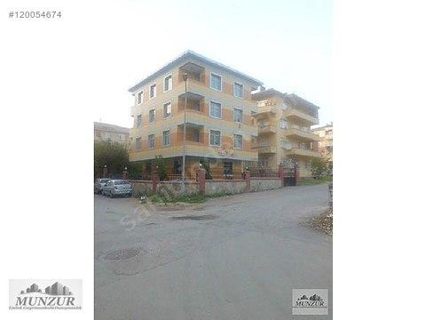Pendikte satılık lüks bina 1.500.000 TL #120054674