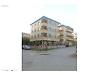REELİSTANBUL dan Pendikte satılık lüks bina 1.600.000 TL #120054674