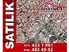 KATIKCI iNŞAAT&GAYRİMENKUL'DEN BALIKESİR GÖNEN'DE YATIRIMLIK... #211056439