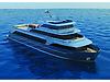 Rina klaslı yolcu gemisi veya yüzer restoran #216056875