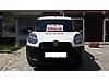 OTOBAN RENT A CAR DAN 2014 MODEL DİZEL DOBLO #209062577