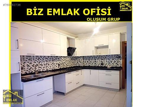 OSMANLI İŞ MERKEZİ GÖBEKTE 3+1 BAĞIMSIZ SALON ÖN...