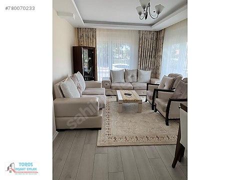 Duacı'da muhtecem konumda satılık villa 4+1 200mt2