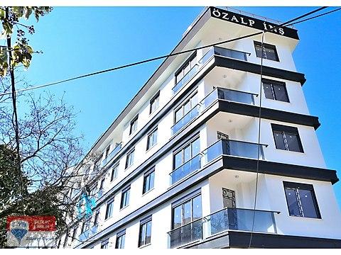 MALTEPE BAĞDAT CADDESİNDE 4+1 160m² SATILIK TERASLI...
