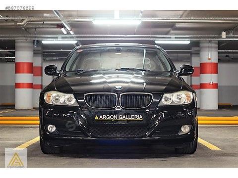 ARGON's BMW 3.16i Otomatik, Işık Paket, Lci kasa,...