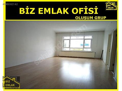 AŞAĞI EĞLENCE MÜHENDİSLER SOKAKTA ORTA KATTA 3+1...