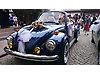 Kiralık  model Volkswagen Beetle (Type 1) 500 TL