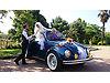 Vasıta / Kiralık Araçlar / Klasik Araç / Volkswagen / Beetle (Type 1)
