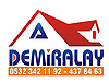 DEMİRALAY EMLAKTAN KUZULUK KAPLICALARINDA 11 EKİMDEN 65 TL DEN #200087739