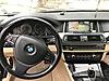 BMW 520-525 F10 KASA 2010*2017 ARASI ANDROİD MULTİMEDYA NAVİBOSE