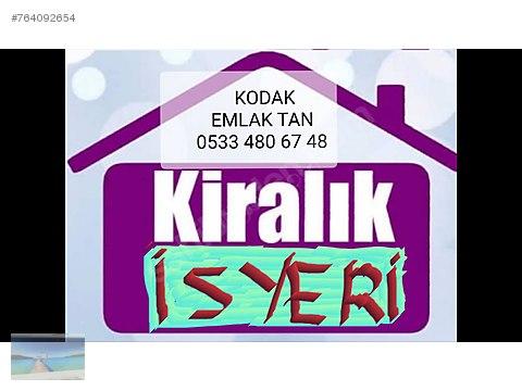 KİRALIK 200 METRE İŞYERİ TEKSTİLE DEPOYA İMALATA...