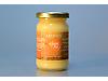 Saf Arı Sütü Üreticisinden 100 Gram Kargo Bedava