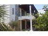 Yener'den Torba'da site içinde müstakil 4+1 villa #223105498