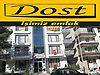 DOST'tan GATA KARŞISI DUBLEKS..5+1 260m2 ÖNGÜNEYDOĞU ASANSÖRLÜ #237113542