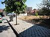 Manisa SALİHLİ'DE Anayol Üzerinde 224 m2 imarlı süper SATILIKTIR #59117527