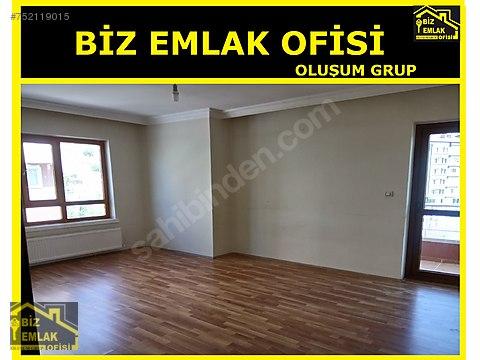GİRİŞ FİYATINA,5+1 ÇİFT TERASLI,PARK VE VADİ MANZARALI...