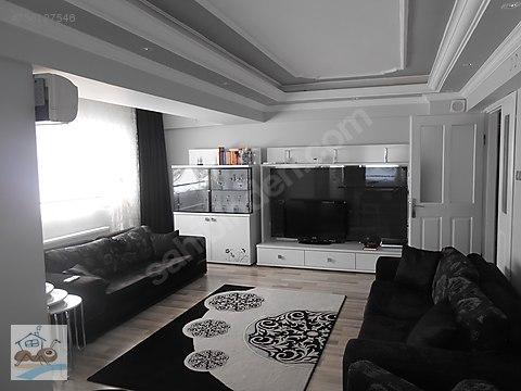 BORNOVA KAZIMDİRİK 4+1 190 m2 YAPILI -ARAKAT-SATILIK...