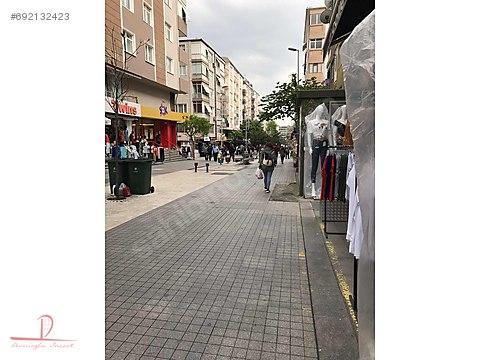 Cennet Mah Trafiğe Kapalı Cadde de Devren Cafe