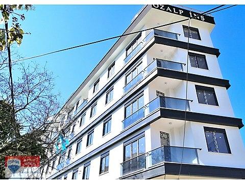 MALTEPE BAĞDAT CADDESİNE 2.BİNA 2+1 95 m² SATILIK...