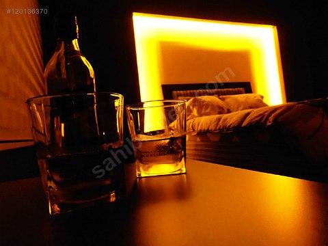 SECOND HOUSE .. SIRADIŞI TASARIMLAR UYGUN FİYATLAR 444 4 770 #120136370