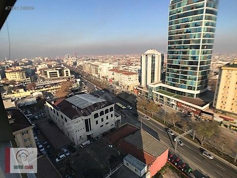 ULUYOL ADLİYE YAKINI 400 m2 KİRALIK PREMİUM KOMPLE...