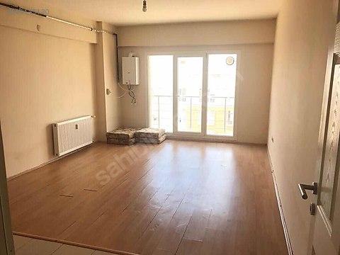 Ankaryum projesinde kiralık 1+1 daire
