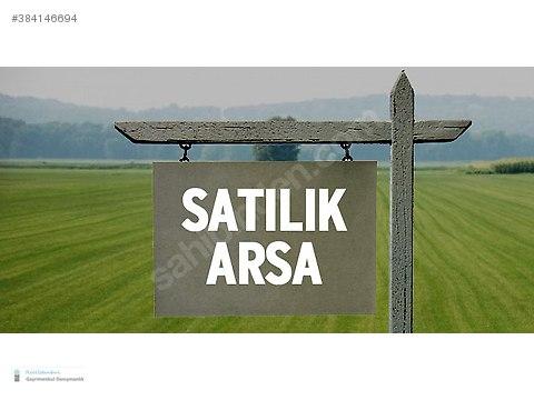 TUZLA AKFIRATTA MÜSTAKİL PARSEL SATILIK 337 M İMARLI...