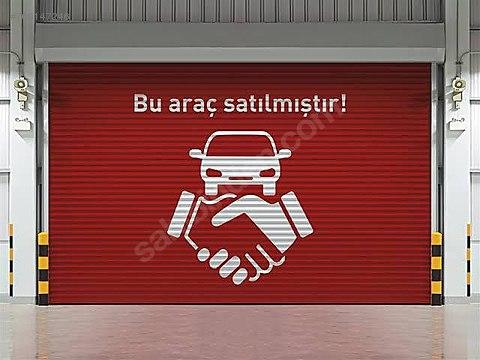 CİTROEN OPEL KİA BAYİ ADIM PLAZADAN SYMBOL 1.2...