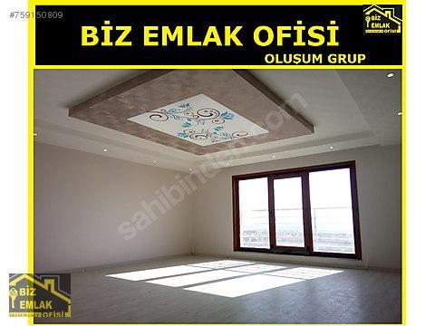 4+1 MANZARALI 180 METREKARE BİRİNCİ KALİTE ÜRÜNLER,...