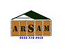 MİMAR SİNAN DA SATILIK 3400 METRE ARSA #212155435