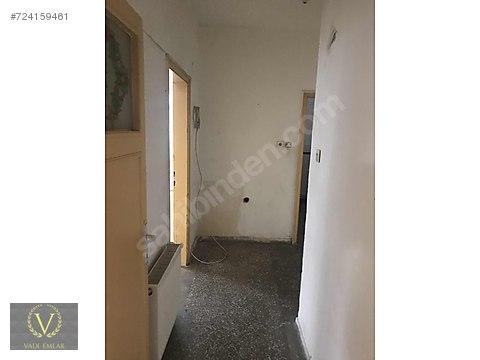 Kombili 4 odalı Kiralık Daire
