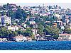 Boğaz Manzaralı Müstakil Ev Çengelköy De