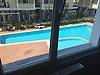 Yüzme Havuzu Fitness Deniz Manzaralı Muhteşem Bahçe Katı 3+1