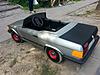 Sahibinden Mercedes 500 SL Okumadan Arama,Videosunu izleyin #167180723