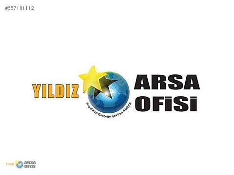 MARMARA EREĞLİSİ MERKEZDE 65 BİNTL İNŞAATA HAZIR...