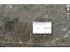 KARACAOBA'DA 4875 M2 YATIRIMLIK FIRSAT ARAZİ #201187682