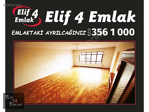 HAFTANIN FIRSATI K.ÖREN GİRİŞİ YÜRÜYÜŞ YOLUNDA...