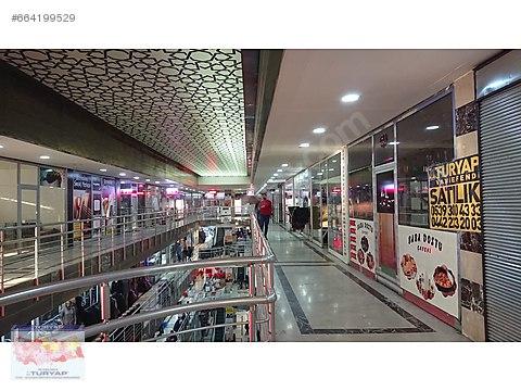 Turyap Erzurum'dan Yakut plaza da çok acil 4 adet...